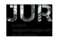 Jur Logo